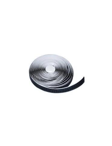 Velcro Adesivo mm.20 metri 50
